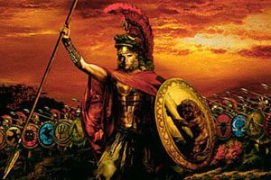 Alexander_the_Great_obd