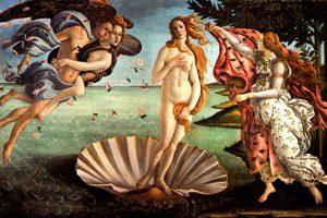 Botticelli-09