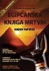 EGIP-KNJIGA-MRTVIH(1)