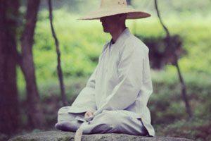Intuicija v Zen Budizmu
