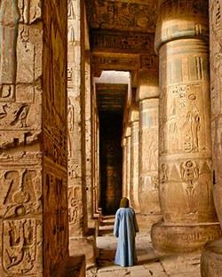 MistikaEgipta1