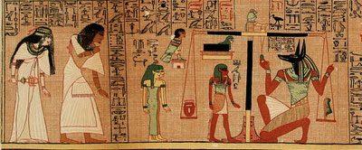 MistikaEgipta2