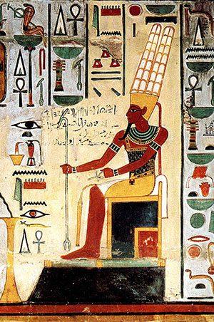 MistikaEgipta3