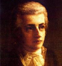 Mozart-Piano-Concerto