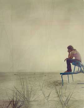 Osamljenost1