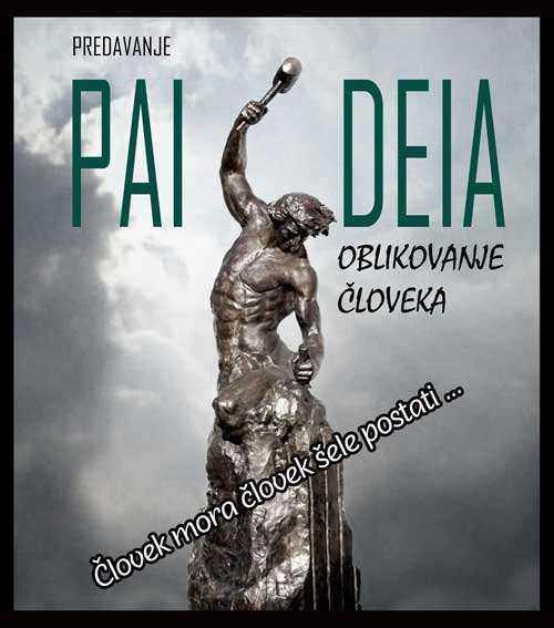 Paideia-za-splet
