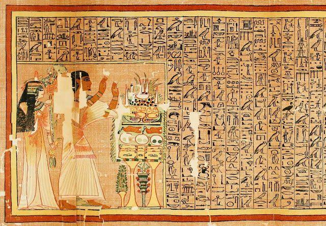 Papirus-Ani-01