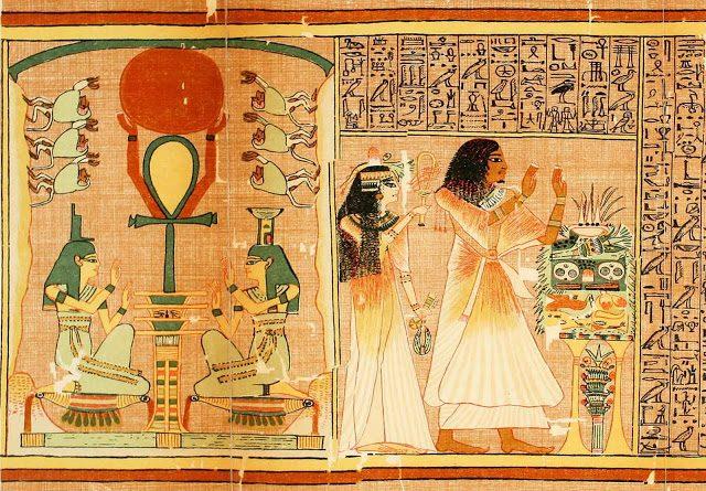 Papirus-Ani-02