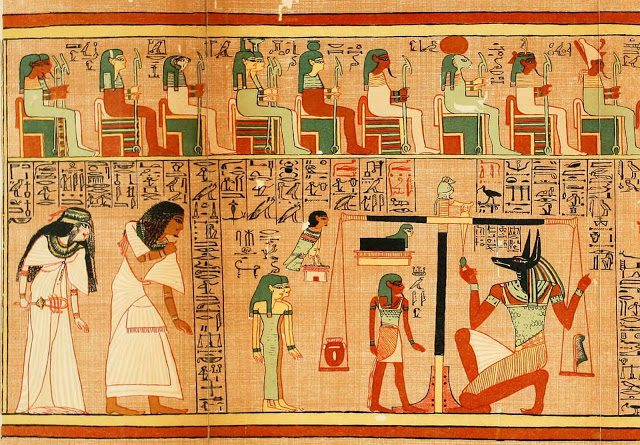 Papirus-Ani-03