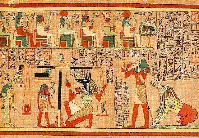Papirus-Ani-04