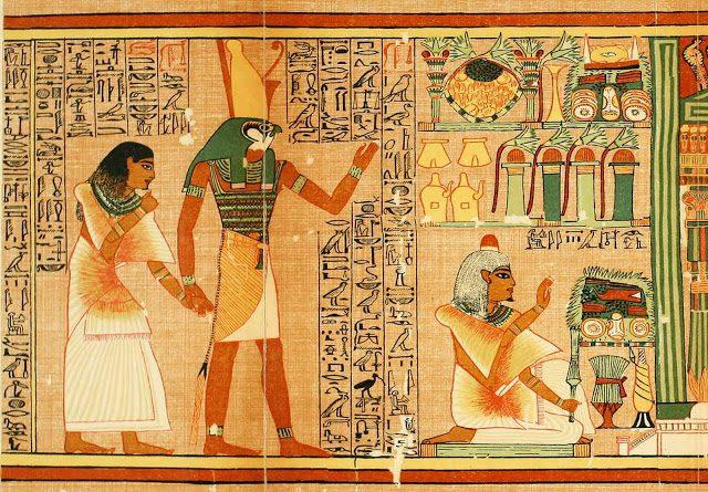Papirus-Ani-05