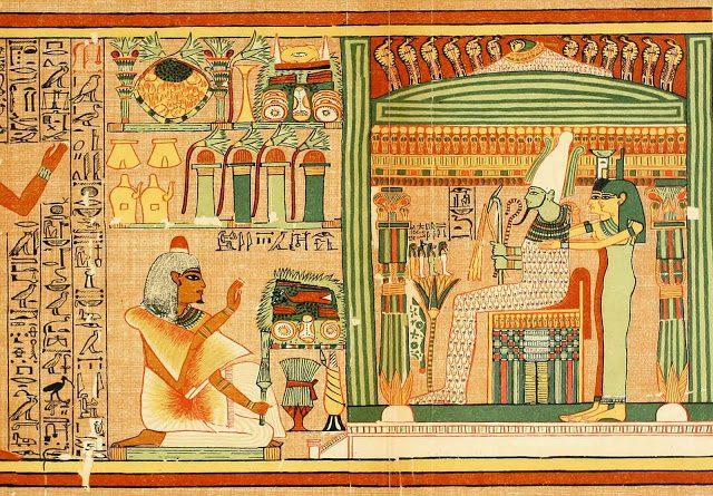 Papirus-Ani-06