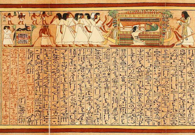 Papirus-Ani-07