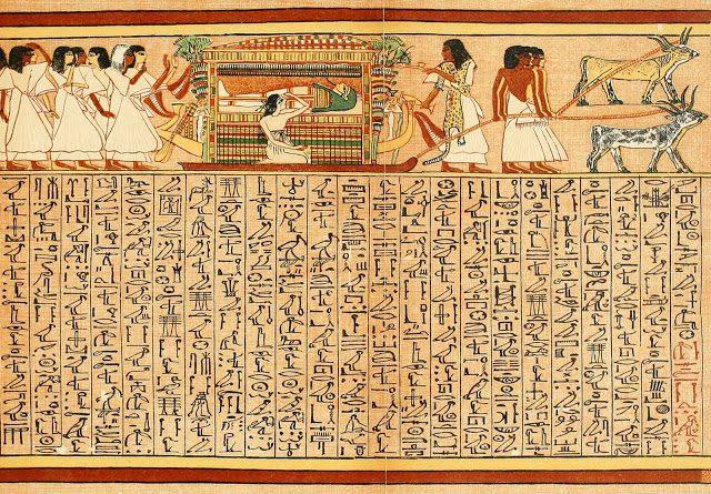 Papirus-Ani-08