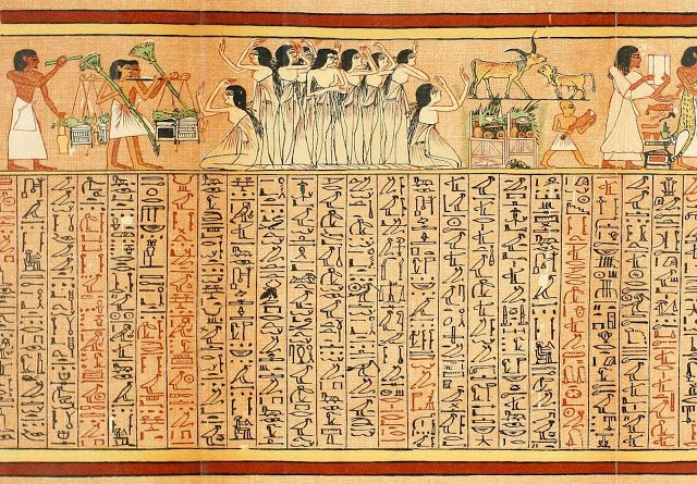 Papirus-Ani-09