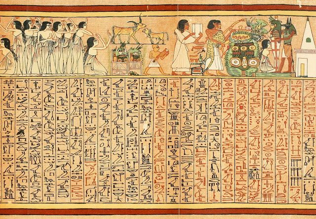 Papirus-Ani-10