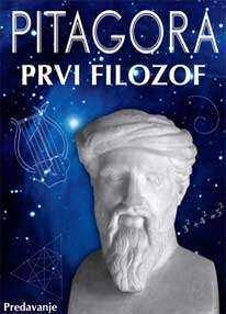 Pitagora1