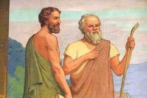 Plato12