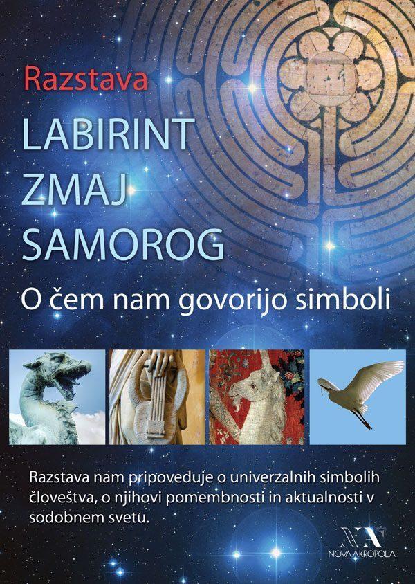 Razstava-plakat-net