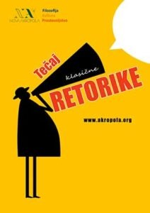 Retorika-1