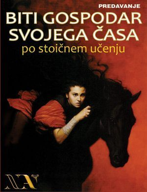 STOIKI---GOSPODARI-CASA2