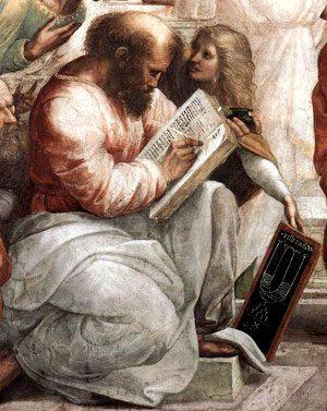 Sanzio_01_Pythagoras2