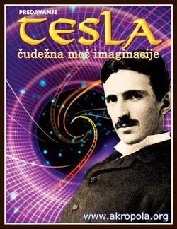 TESLA-2010
