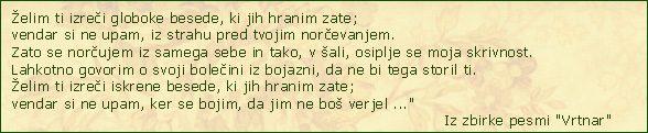 Tagore1
