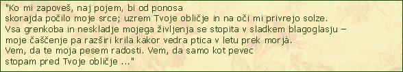 Tagore18