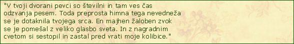 Tagore21