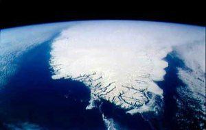 Zanimivosti-anomalija-vode-ledena-zemlja