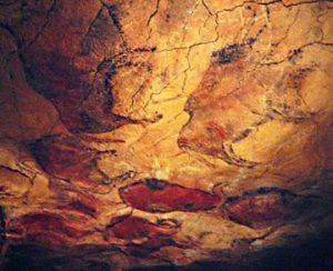 cuevas de altamiral