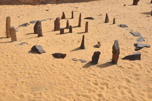 egipcanskistonehenge