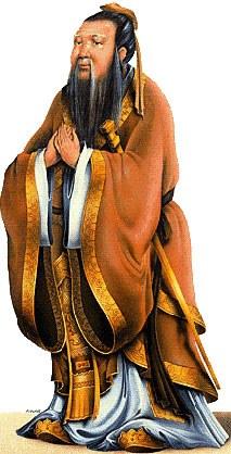 konfucij1 1