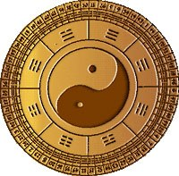 konfucij3