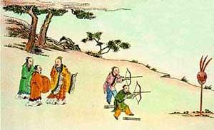 konfucij4