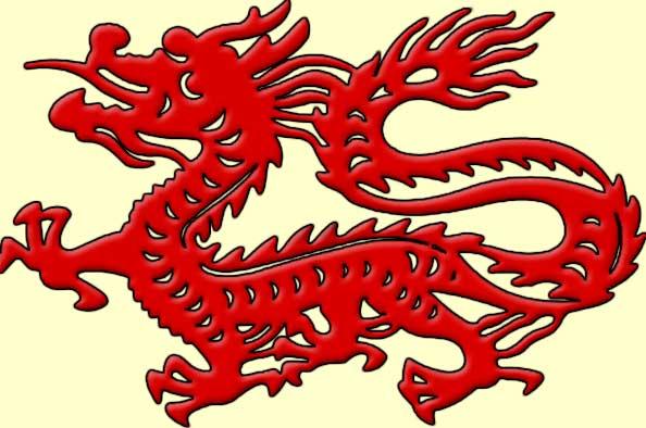 konfucij6