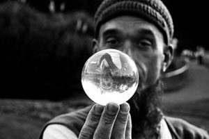 kristalna-krogla