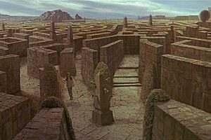 labyrinth594