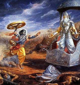 mahabharata6