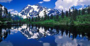 mirror lake2