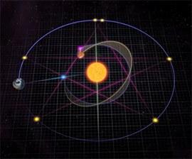 pentagraminvenera0