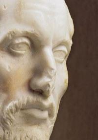 Plotin (205–270)