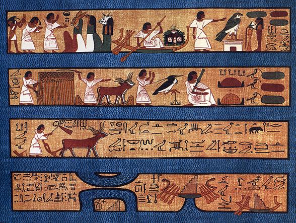 staroegipcanskoucenjeocloveku1