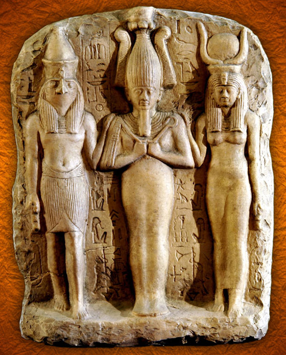 staroegipcanskoucenjeocloveku2