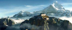 tibet 2 1