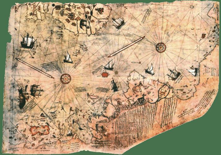 zemljevidpirijareisa2 e1608142840158