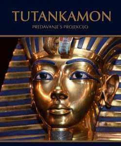 TUTANKAMON-net