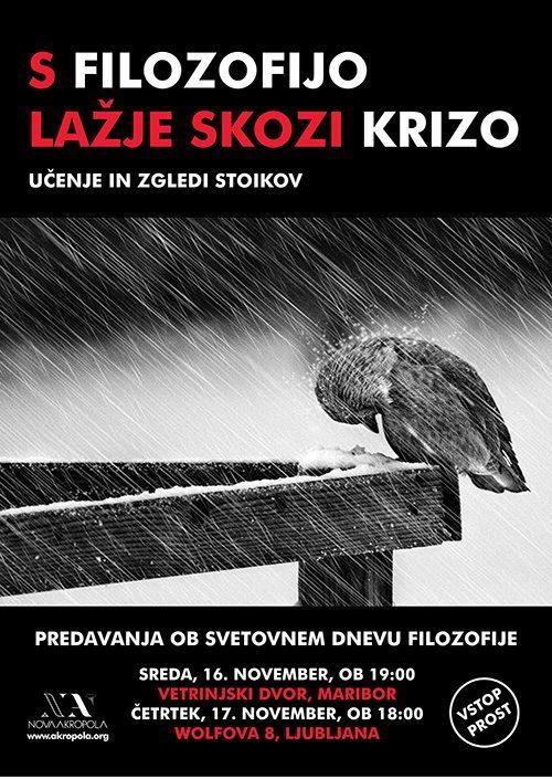 Plakat Dan filozofije_net
