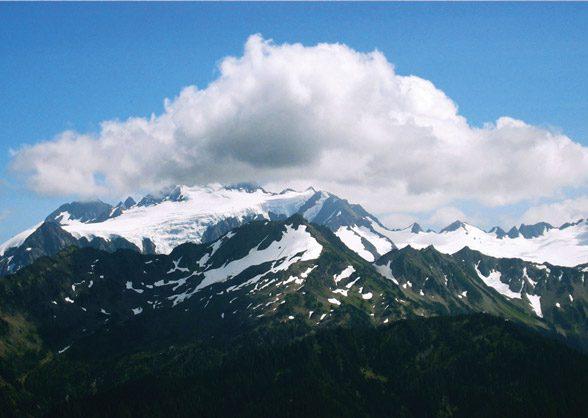 Gora Olimp